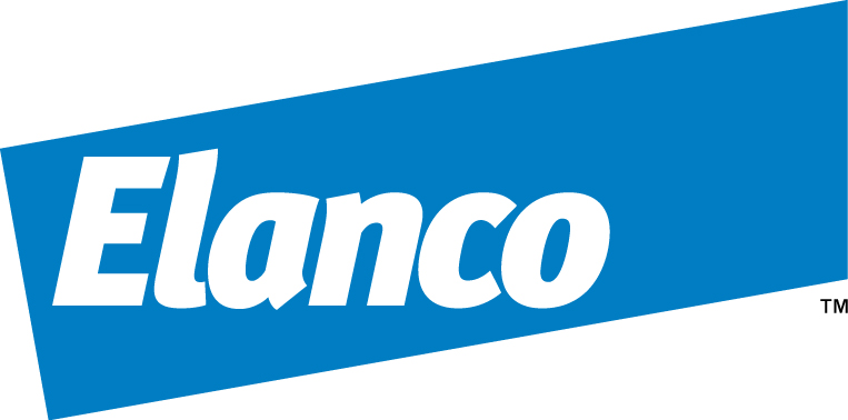 NEW Elanco logo USE