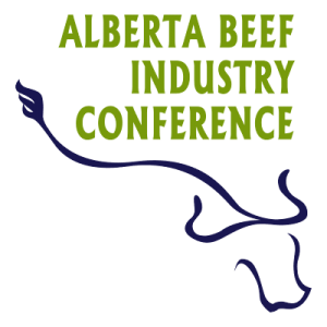 Alberta Beef Industry Conference